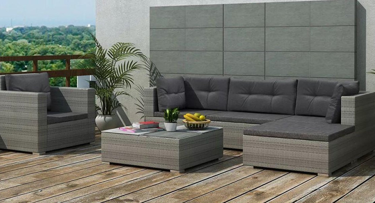afterpay outdoor furniture